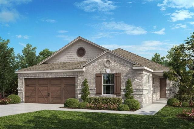 3425 Alamosa River Drive, Celina, TX 75078 (MLS #14127314) :: RE/MAX Town & Country