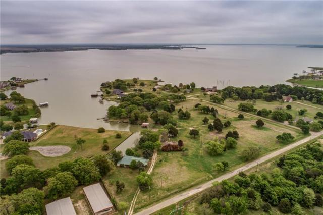 775 SE County Road 3190, Corsicana, TX 75109 (MLS #14127675) :: RE/MAX Town & Country