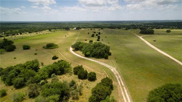 1301 Ames Road, Gatesville, TX 76528 (MLS #14127900) :: RE/MAX Town & Country