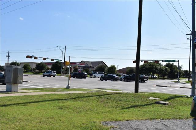 1020 N Murphy Road, Murphy, TX 75094 (MLS #14127916) :: Lynn Wilson with Keller Williams DFW/Southlake