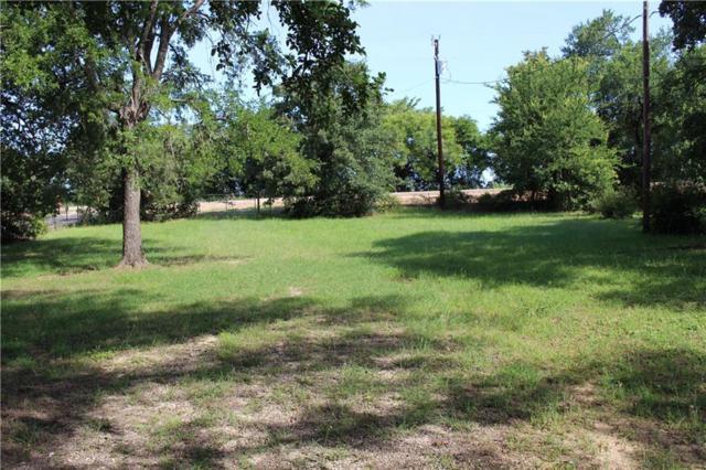 4540 Fm 3136 Road, Coyote Flats, TX 76031 (MLS #14127966) :: Real Estate By Design