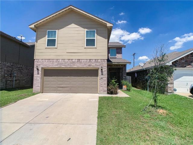 9975 Rio Doso Drive, Dallas, TX 75227 (MLS #14127978) :: RE/MAX Town & Country