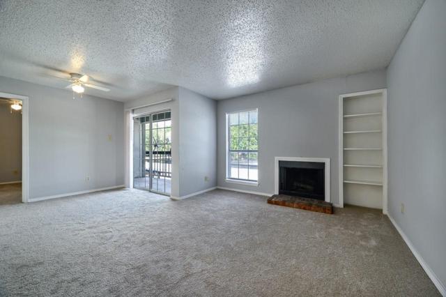 18333 Roehampton Drive #1123, Dallas, TX 75252 (MLS #14128030) :: Van Poole Properties Group