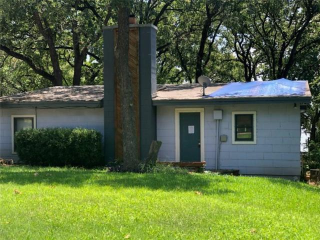 1678 Rogers Road, Newark, TX 76071 (MLS #14128225) :: Real Estate By Design