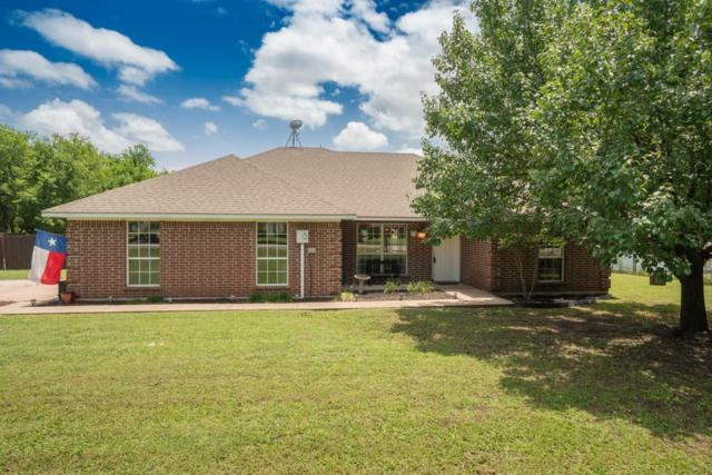 713 S Pearl Street, Trenton, TX 75490 (MLS #14128231) :: Baldree Home Team