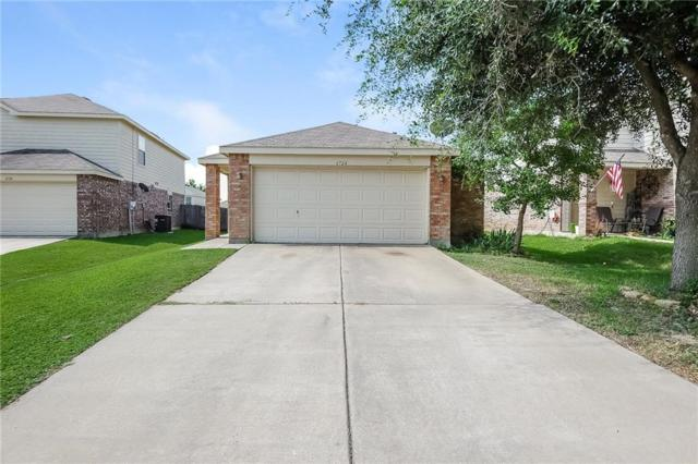 6724 Meadow Way Lane, Fort Worth, TX 76179 (MLS #14128520) :: RE/MAX Town & Country
