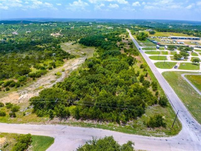 TR 729 Beacon Lake Drive, Bluff Dale, TX 76433 (MLS #14128550) :: RE/MAX Town & Country