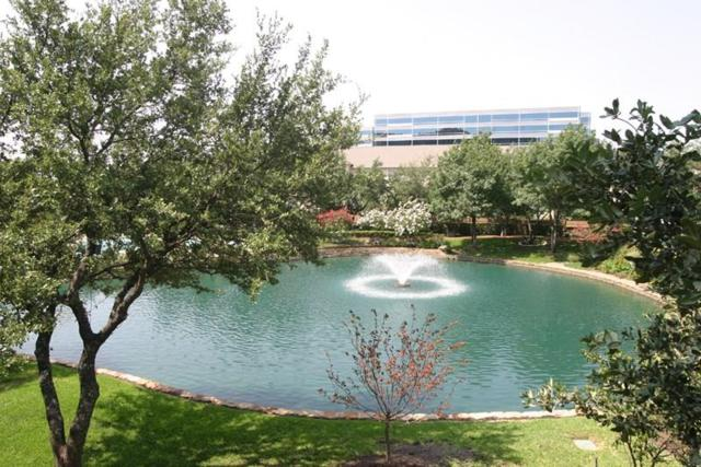 5200 Keller Springs Road #516, Dallas, TX 75248 (MLS #14128767) :: The Mitchell Group