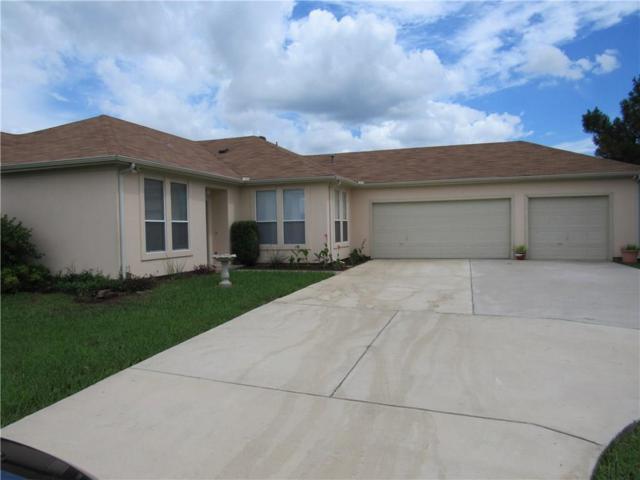 11207 Windjammer Drive, Frisco, TX 75036 (MLS #14128814) :: Van Poole Properties Group