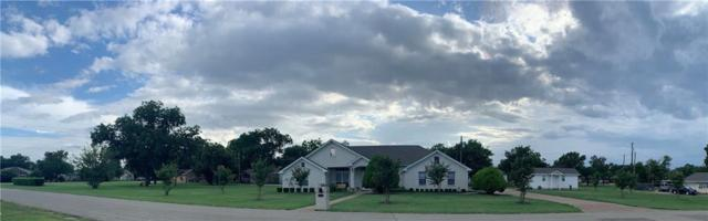 405 Arthur Street, Mc Gregor, TX 76657 (MLS #14129184) :: RE/MAX Town & Country
