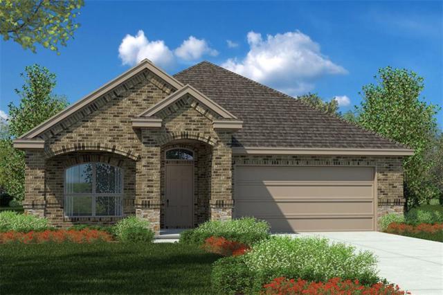 3406 Rebecca Lane, Krum, TX 76249 (MLS #14129340) :: RE/MAX Town & Country