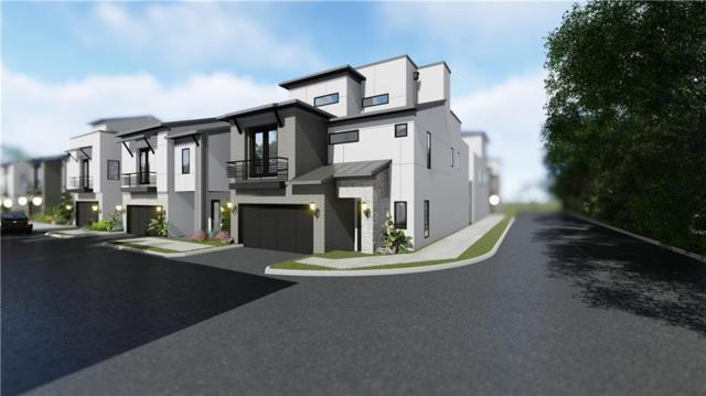 4113 Entrada Way, Dallas, TX 75219 (MLS #14129382) :: Vibrant Real Estate