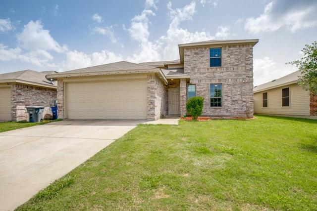 13216 Pine Valley Drive, Dallas, TX 75253 (MLS #14129416) :: RE/MAX Town & Country