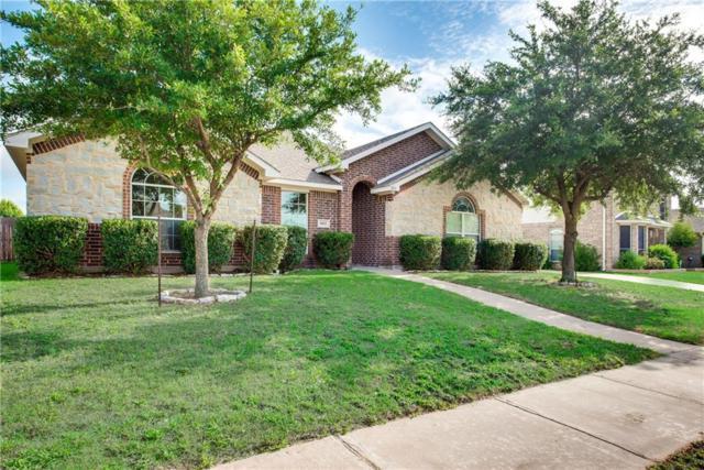 903 Grouse Road, Glenn Heights, TX 75154 (MLS #14129521) :: Lynn Wilson with Keller Williams DFW/Southlake