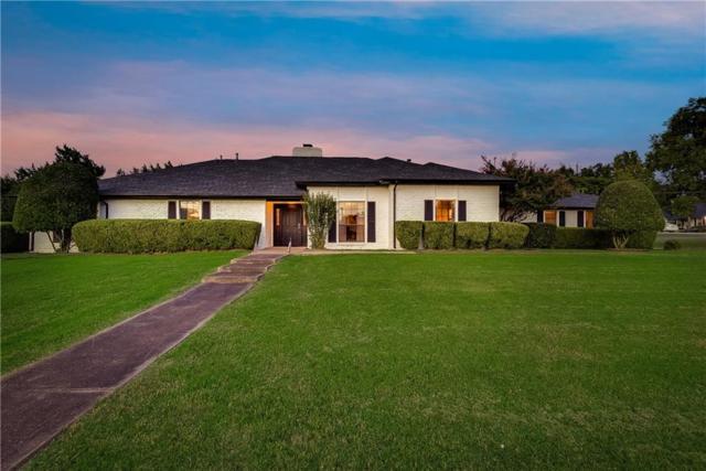 704 N Cockrell Hill Road, Desoto, TX 75115 (MLS #14129560) :: Kimberly Davis & Associates