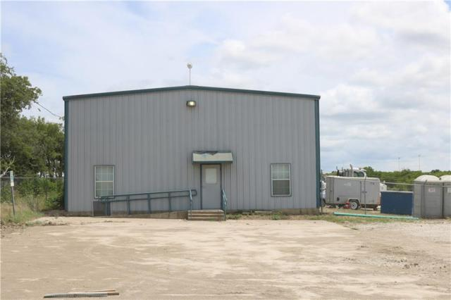 7000 County Road 1001, Godley, TX 76044 (MLS #14129584) :: The Mitchell Group