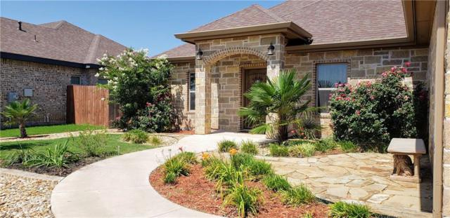 4834 Bunny Run, Abilene, TX 79602 (MLS #14129763) :: The Chad Smith Team