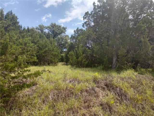 41038 Flagstone Circle, Whitney, TX 76692 (MLS #14129963) :: RE/MAX Town & Country
