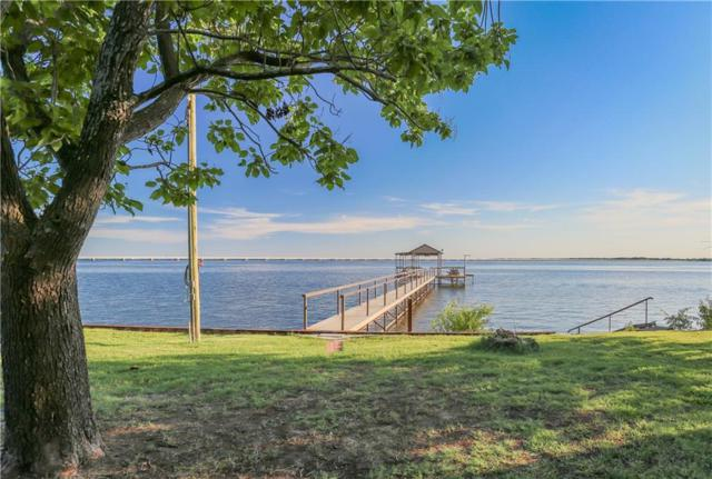 4626 County Road 3416, Lone Oak, TX 75453 (MLS #14130074) :: Lynn Wilson with Keller Williams DFW/Southlake