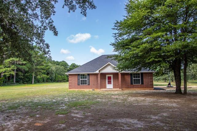 18899 Fm 1804, Lindale, TX 75771 (MLS #14130333) :: RE/MAX Town & Country