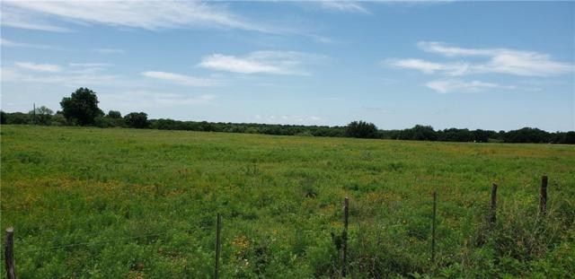 TBD County Rd 304, Comanche, TX 76442 (MLS #14130397) :: RE/MAX Town & Country