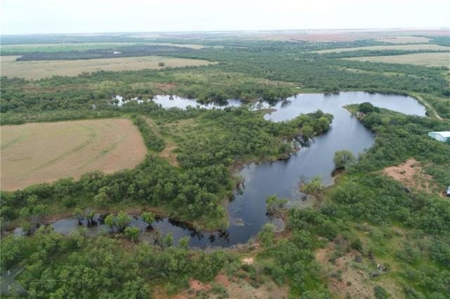 TBD County Road 234, Rotan, Rotan, TX 79546 (MLS #14130399) :: Century 21 Judge Fite Company