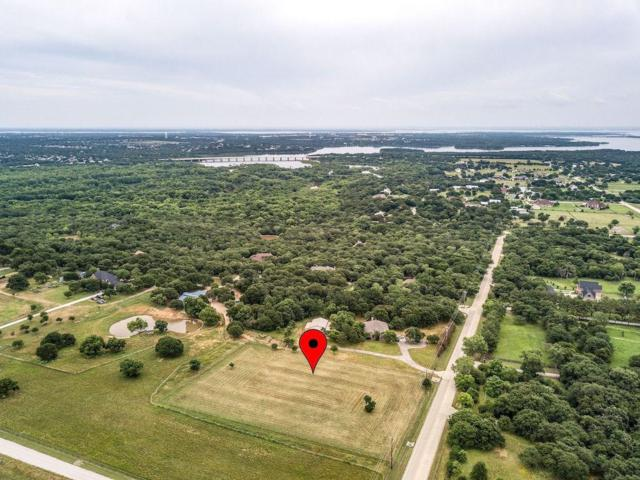 00 Orchid Hill Lane, Copper Canyon, TX 76226 (MLS #14130540) :: Baldree Home Team