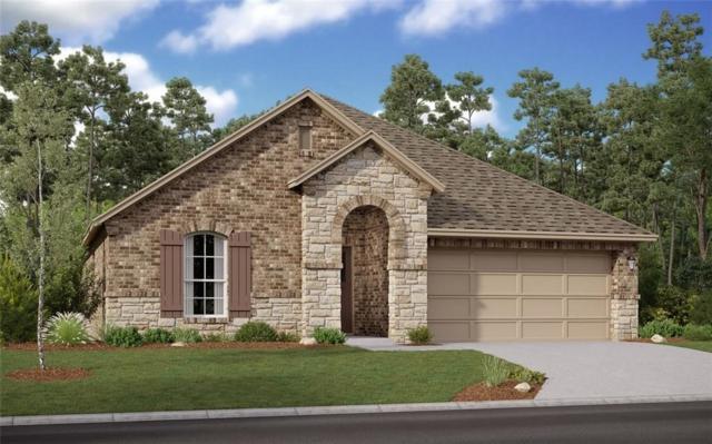 868 Layla Drive, Fate, TX 75087 (MLS #14130558) :: Lynn Wilson with Keller Williams DFW/Southlake