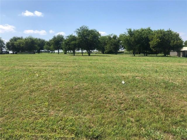 2269 Wynchase Crossing, Crandall, TX 75114 (MLS #14130571) :: RE/MAX Town & Country