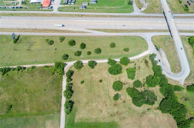000 Interstate 45 Highway, Rice, TX 75155 (MLS #14130838) :: RE/MAX Town & Country