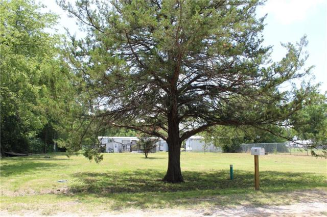 103 Division Street, Lone Oak, TX 75453 (MLS #14130887) :: Lynn Wilson with Keller Williams DFW/Southlake