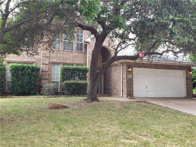 7816 Meadowlark Drive, Fort Worth, TX 76133 (MLS #14131329) :: Potts Realty Group