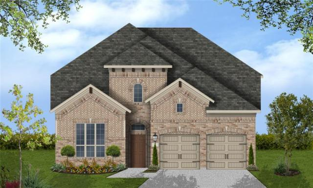 342 Sage Meadow Road, Wylie, TX 75098 (MLS #14131491) :: Lynn Wilson with Keller Williams DFW/Southlake