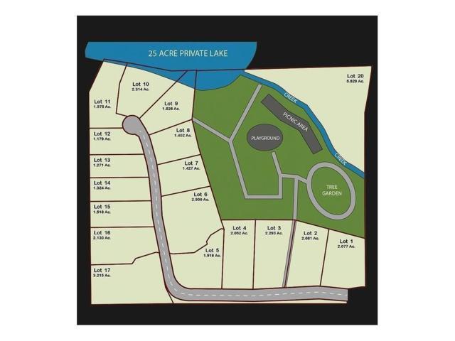 3611 Waters Edge Drive, Midlothian, TX 76065 (MLS #14131867) :: The Kimberly Davis Group