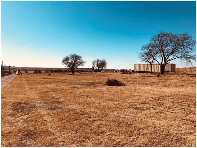 TBD Tbd Grants Lane, Fort Worth, TX 76179 (MLS #14132194) :: Lynn Wilson with Keller Williams DFW/Southlake