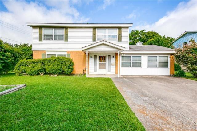 2217 Suffolk Lane, Lancaster, TX 75134 (MLS #14132328) :: Baldree Home Team