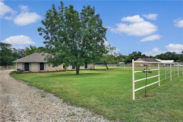386 High Country Road, Sherman, TX 75092 (MLS #14132393) :: RE/MAX Town & Country