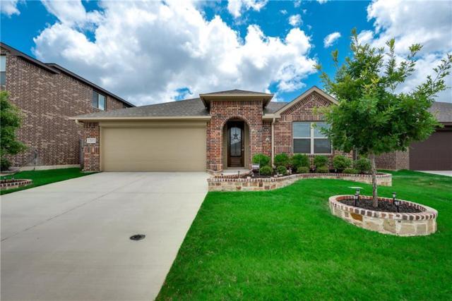 12033 Rustling Oaks Drive, Fort Worth, TX 76036 (MLS #14132404) :: Lynn Wilson with Keller Williams DFW/Southlake