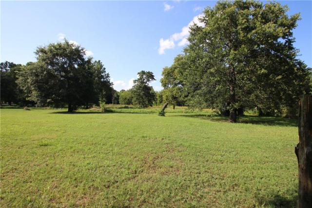 4248 Rs County Road 1495, Emory, TX 75440 (MLS #14132437) :: RE/MAX Town & Country