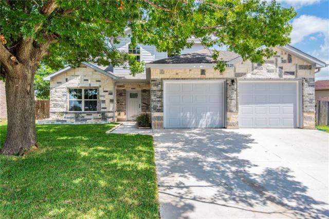 2125 Trishia Lane, Glenn Heights, TX 75154 (MLS #14132438) :: Kimberly Davis & Associates