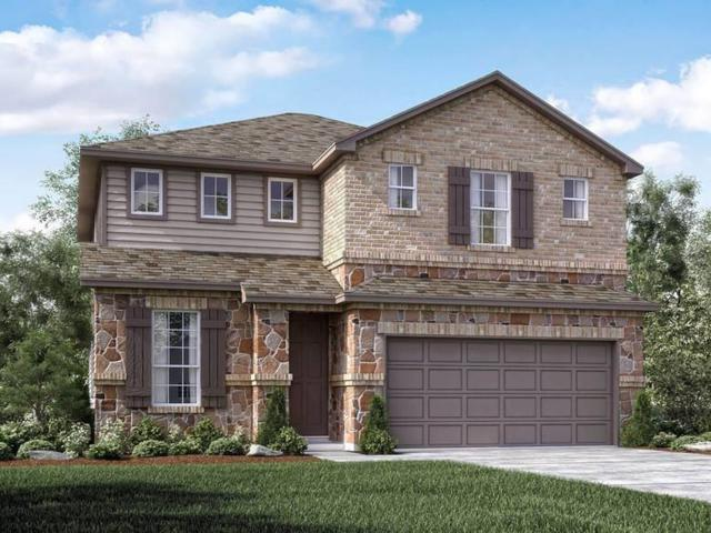 1924 Rayburn Court, Irving, TX 75062 (MLS #14132564) :: RE/MAX Town & Country