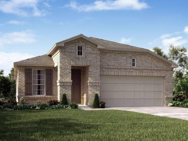1916 Rayburn Court, Irving, TX 75062 (MLS #14132580) :: RE/MAX Town & Country