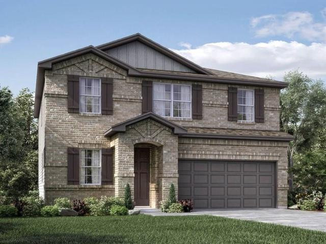 1944 Rayburn Court, Irving, TX 75062 (MLS #14132642) :: RE/MAX Town & Country