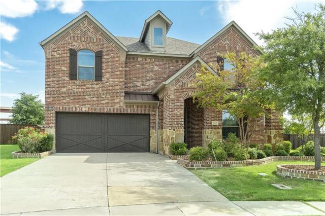 103 San Gabriel Drive, Irving, TX 75039 (MLS #14132703) :: Lynn Wilson with Keller Williams DFW/Southlake