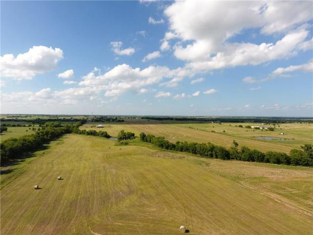 11060 Chisum Road, Sanger, TX 76266 (MLS #14132710) :: RE/MAX Town & Country
