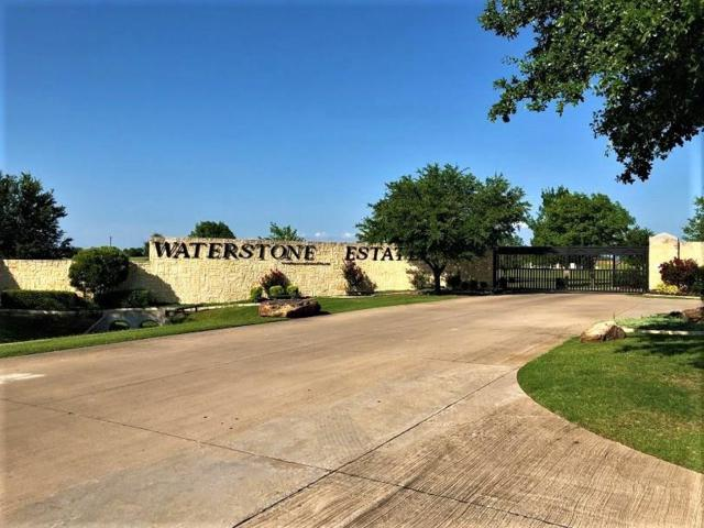C21 Twilight Drive, Mckinney, TX 75071 (MLS #14132800) :: Lynn Wilson with Keller Williams DFW/Southlake