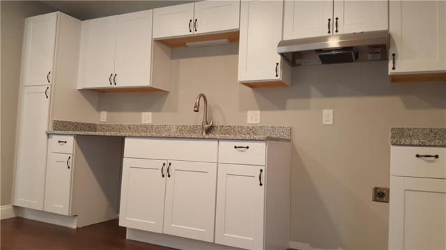 8213 Carlos Street, White Settlement, TX 76108 (MLS #14132890) :: The Tierny Jordan Network