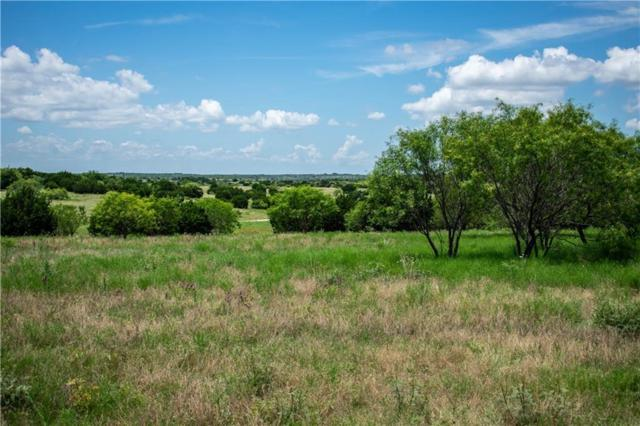457 Pr 6116, Hamilton, TX 76531 (MLS #14133386) :: Lynn Wilson with Keller Williams DFW/Southlake