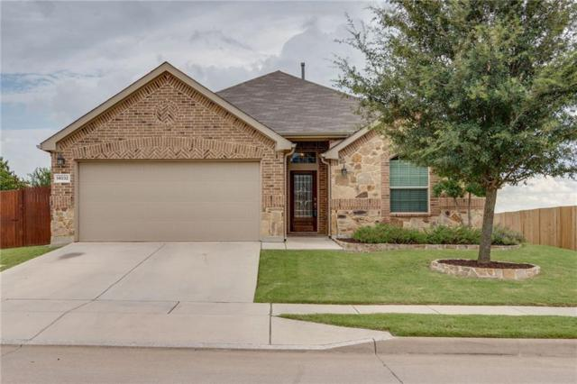 14032 Zippo Way, Fort Worth, TX 76052 (MLS #14133593) :: Real Estate By Design