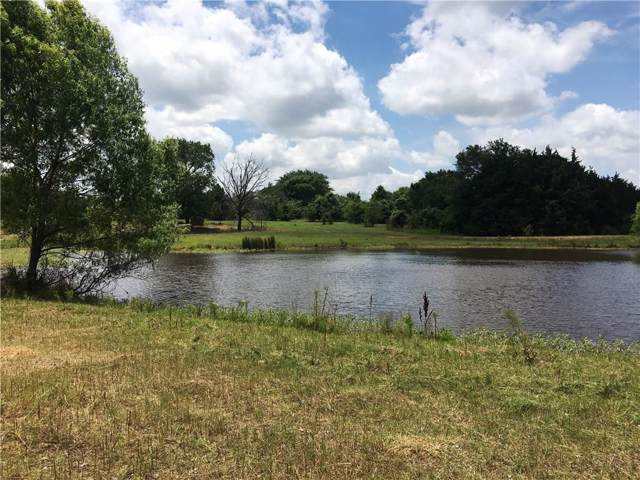 TBD Fm 937, Groesbeck, TX 76642 (MLS #14133932) :: Lynn Wilson with Keller Williams DFW/Southlake
